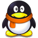 QQ无限加好友软件 V3.6 绿色最新版
