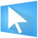 WGestures(全局鼠标手势) V1.8.4.0 官方最新版