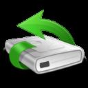 Wise Data Recovery(文件数据恢复软件) V3.84.201 绿色免费版