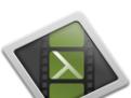 Camtasia Studio(桌面视频录制软件) V9.0.3 Build 1617 官方最新版