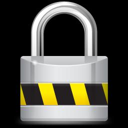 超凡加密软件 V1.755 官方版