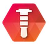 360智键 for android V1.14.0 安卓版