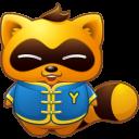 YY批量手动登录多开器 V1.0 绿色最新版