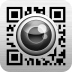 二维码扫描 V3.2.7 安卓版