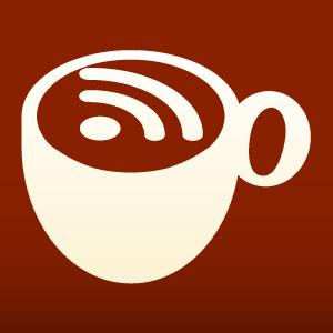 newsXpresso Pro(wp新闻软件) for WP8.1 V3.1.3.395 官方最新版