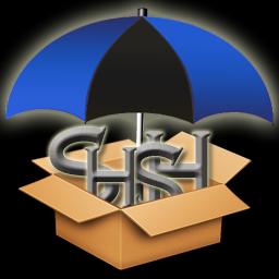 TinyUmbrella(小雨伞shsh备份工具) for mac V8.20.60 免费版