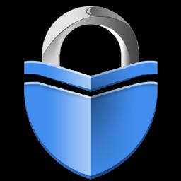 护密文件加密软件 V1.0 官方免费版