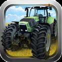 模拟农场 for android V1.0.10 安卓版