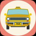 出租车资格证考试题练习系统 V4.0 绿色版