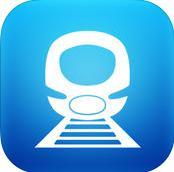 订票助手 V7.1.5 苹果版