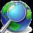 城通网盘文件下载地址获取助手 V1.5 绿色免费版