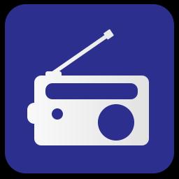 魔方收音机 V1.13 绿色免费版