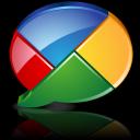 点点图标提取工具 V1.0 绿色免费版