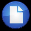 克克PDF转换成Word转换器 V1.9 最新免费版