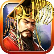 帝王传手游 for Android V1.70 安卓版