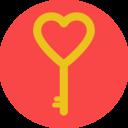 QQ群刷皇冠等级软件 V1.0 永久免费版