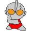 炫舞ET学堂自动答题器 V6.0 官方最新版