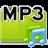 枫叶MP3/WMA格式转换器 V6.6.6.0 官方版