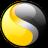 宝明微信全自动解封单账户版 V2.0 绿色最新版