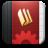 epubbuilder(掌上书苑) V4.4.7.12 官方正式版