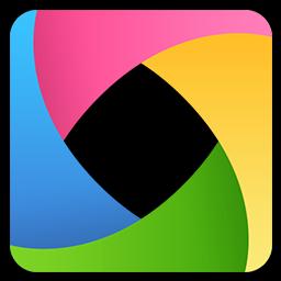 软媒软件管家 V1.08 官方免费版