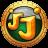 JJ对战平台 V1.0.0.84 官方最新版