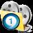 枫叶RM/MP4格式转换器 V8.7.3.0 官方最新版