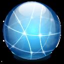 水淼短网址助手 V1.2.6.1 绿色版