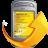 枫叶3GP手机视频转换器 V12.5.5.0 官方最新版