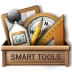 SmartTools(智能工具箱) for android V2.0.6 安卓版