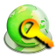 Router Password Kracker(路由器密码破解工具) V3.5 官方免费版