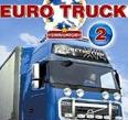 欧洲卡车模拟2真实睡眠MOD V1.0 绿色免费版
