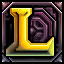 英雄联盟极速下载器 V4.0.9.1 QQ蓝钻版