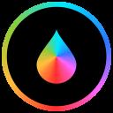 小哲自动换IP工具 V1.0 绿色免费版