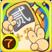二货答题机 V2.1.2 安卓版