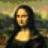 alike重复图片搜索器 V2.2 绿色免费版