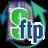 SFTP Net Drive(SFTP挂载为硬盘) V2.0.28.118 官方安装版