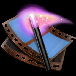 Wondershare Video Editor(影片编辑器) V5.1.2 汉化最新版