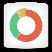 HDCleaner for Mac V1.1.2 官方版 [db:软件版本]免费版