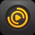 魔力视频apk V2.8.3.76 安卓版