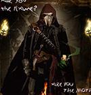 暗黑地牢萌妹子少女地牢MOD V1.0 绿色免费版