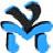 网站代言宝生成软件 V1.0 绿色版