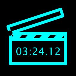 鸿蒙密视视频加密软件 V1.0 官方版