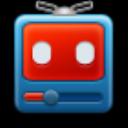 芭奇站群管理系统 V15.03.30 绿色免费版