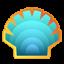 Classic Shell(Win8经典开始菜单) V4.3.1 官方版