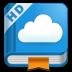 苏宁阅读HD V1.1.2 安卓版