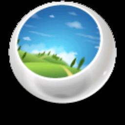 晨曦淘宝图片搬家工具 V9.1 绿色最新版