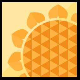 向日葵主控端 V3.5.1.12518 官方最新版