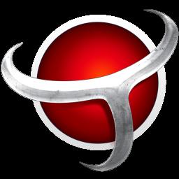 雷神游戏浏览器 Beta1.1 官方版