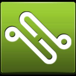PDF To JPEG Converter(pdf转jpeg软件) V7.1 特别版